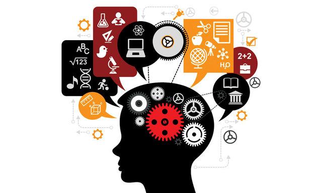 La parola chiave per il futuro prossimo delle HR è AGILITY